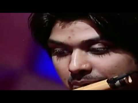 Kamal Khan sings sun charkhe di mithi mithi ghook mahiya mainu...
