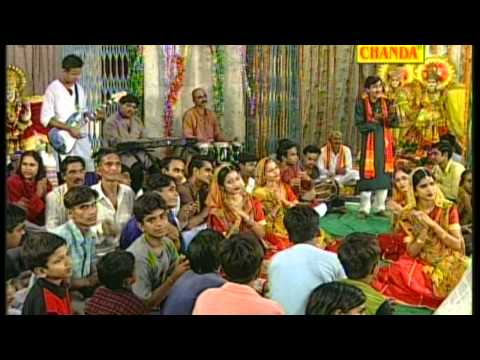 Mandir Ka Pata Paya Nahi Hari Darshan Promod Kumar Hindi Devotional  Sat Sangi Bhajan Chanda Cassettes video