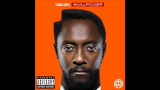 download lagu Feelin' Myself - Will.i.am Feat. Miley Cyrus, French Montana, gratis