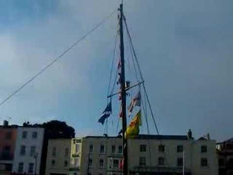 Ramsgate Kent England