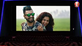 Manmarziyan true movie review || Everything you should know about it || Pardeep Sachdeva || T-Point