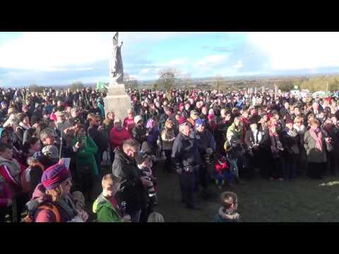 Misc Christmas - Christmas in Killarney