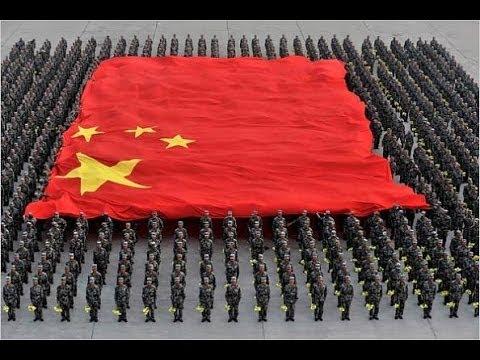 China Китай запрещенный фильм