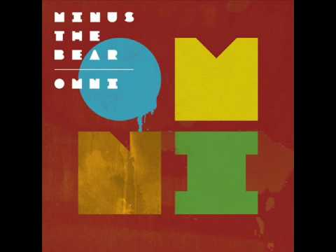 Minus The Bear - Summer Angel Music Videos
