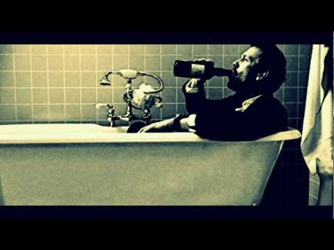 Hugh Laurie - What I Mind