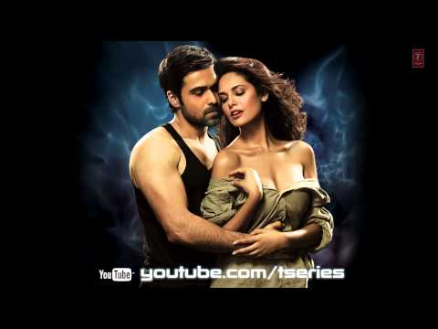 Zindagi Se Churake Raaz 3 Full Song (audio) I Emraan Hashmi I Bipasha Basu I Esha Gupta video