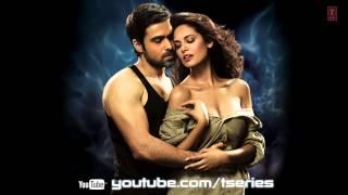 Raaz 3 - Zindagi Se Churake Raaz 3 Full Song (Audio) I Emraan Hashmi I Bipasha Basu I Esha Gupta
