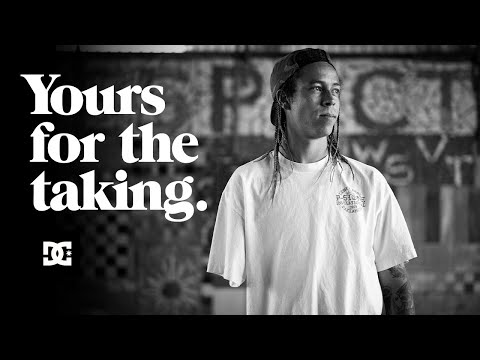 Lefty - Yours For The Taking Trailer