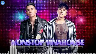Cuộc Vui Cô Đơn Remix - Nonstop Việt Mix 2019 - Nonstop Vinahouse 2019 Hay Nhất