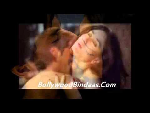 Leaked !!! Kareena Kapoor And Saif Ali Khan Bedroom Scene Leaked 2014 video