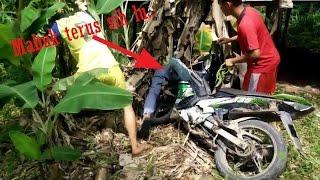 Download Lagu JADILAH TERANG ( Video Drama Natal Pemuda GKII Desa Pura Sajau , 27 Desember 2016 ) Gratis STAFABAND