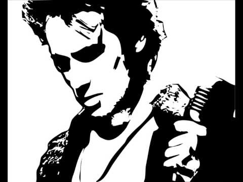 Jeff Buckley - Boy With The Thorn In His Side Live
