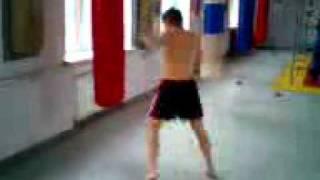 mieshkov kick xxx.3gp
