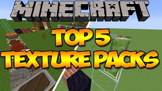 Видео игры minecraft