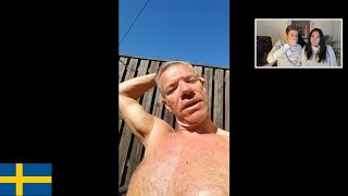 TRY NOT TO LAUGH (svenska videos)