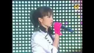 Download Jolin 蔡依林 - 2008 Taiwan's New Year Concert (1/3) 3Gp Mp4