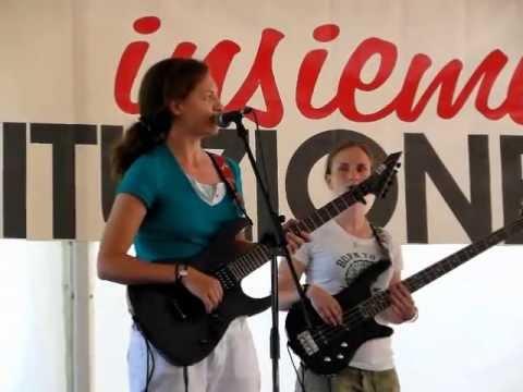 MUSICA E CORI ANPI BESANA BRIANZA 2013 (4 of 5)