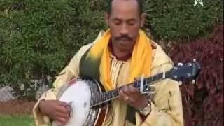 (6.34 MB) imarrayn ; musique amazigh Mp3