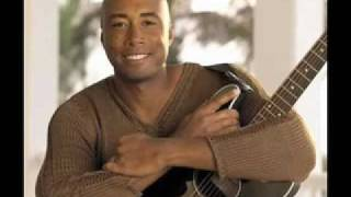 Bernie Williams - Otro Dia Mas Sin Verte