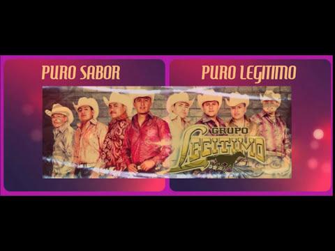 PURO LEGITIMO, PURO HUAPANGUITO CON SABOR