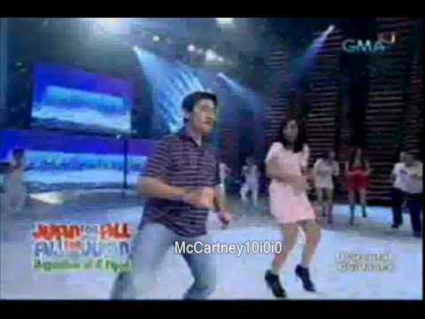 Vic Sotto