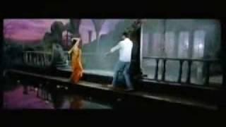 DE DANA DAN-GALE LAG JA-FULL VIDEO-HD-FT. KATRINA KAIF, RANBIR KAPOOR - INDIAN HINDI NEW MOVIE