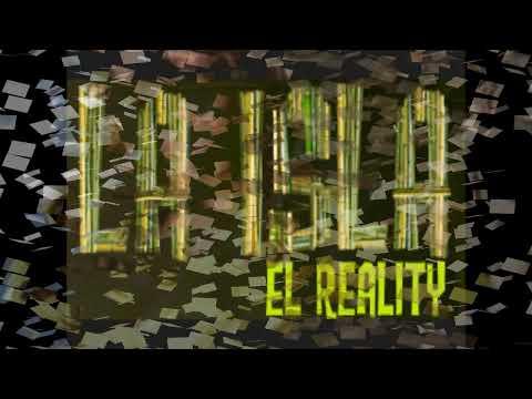 La Isla el reality 2013. Propuestas