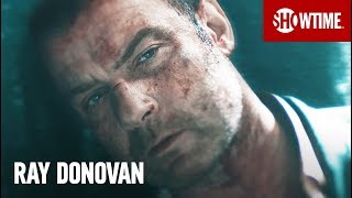 Ray Donovan | 'What Were You Thinking?' Season 6 Teaser | SHOWTIME