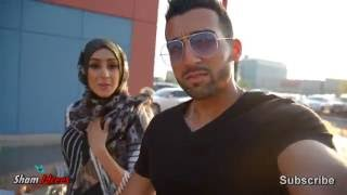Sham Idrees and FROGGY Had a Fight