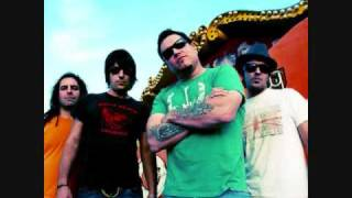 Watch Smash Mouth Out Of Sight video