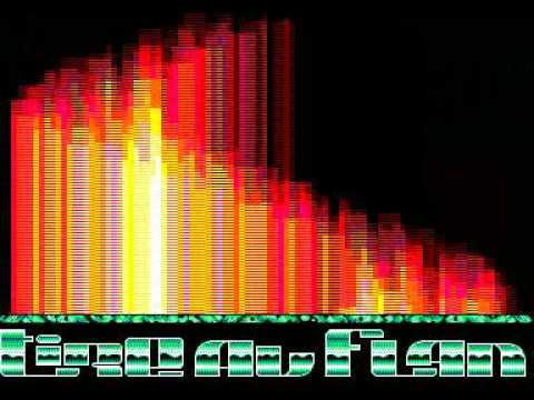 Tire Au Flan - Amstrad CPC