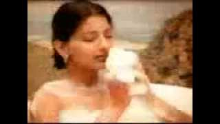 3463_Nirma beauty soap | sonali bendre commercials_TV ads