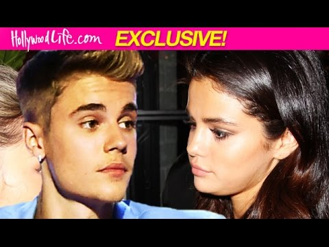 Justin Bieber Caught With Ex While Moving In With Selena Gomez