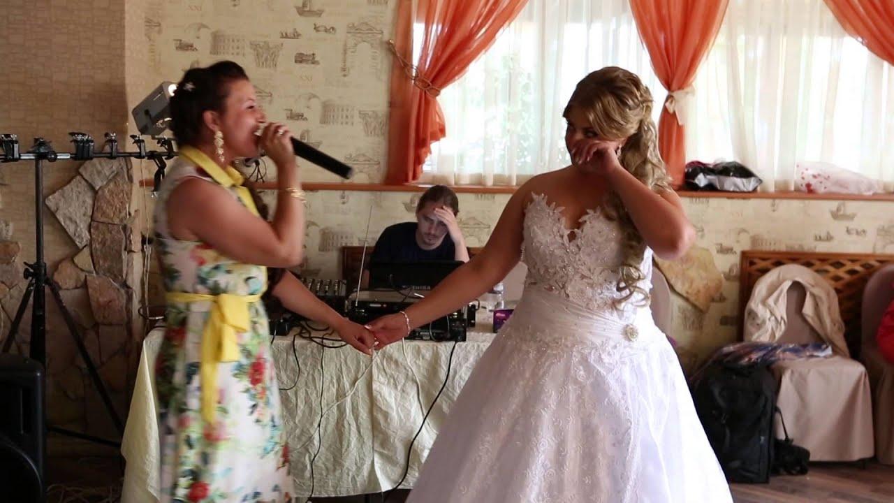 Поздравления на свадьбу младшей сестре от сестры до слез