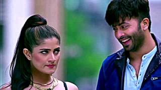 Srabonti & Shakib Khan Hit Movie