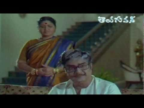 Comedy Express 80 - Back to Back - Comedy Scenes