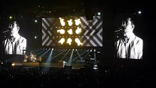 Twenty One Pilots ( Nico And The Niners ) Lodz Poland 2019 Live