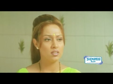 Manchi Mitrulu Movie - Part 711 - Asha Saini