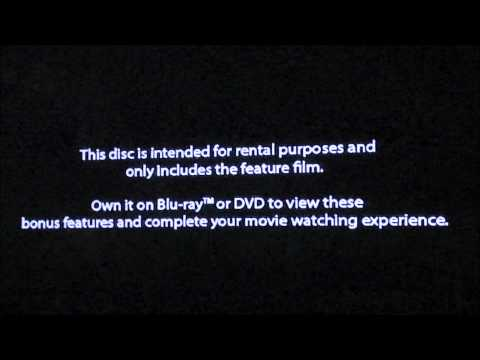 No Extras On Dvd Rentals From Netflix?