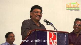 Poonai Meesai Book Release Part 1