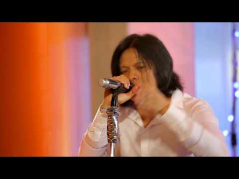 Gigi - Pintu Sorga (Live at Music Everywhere) **