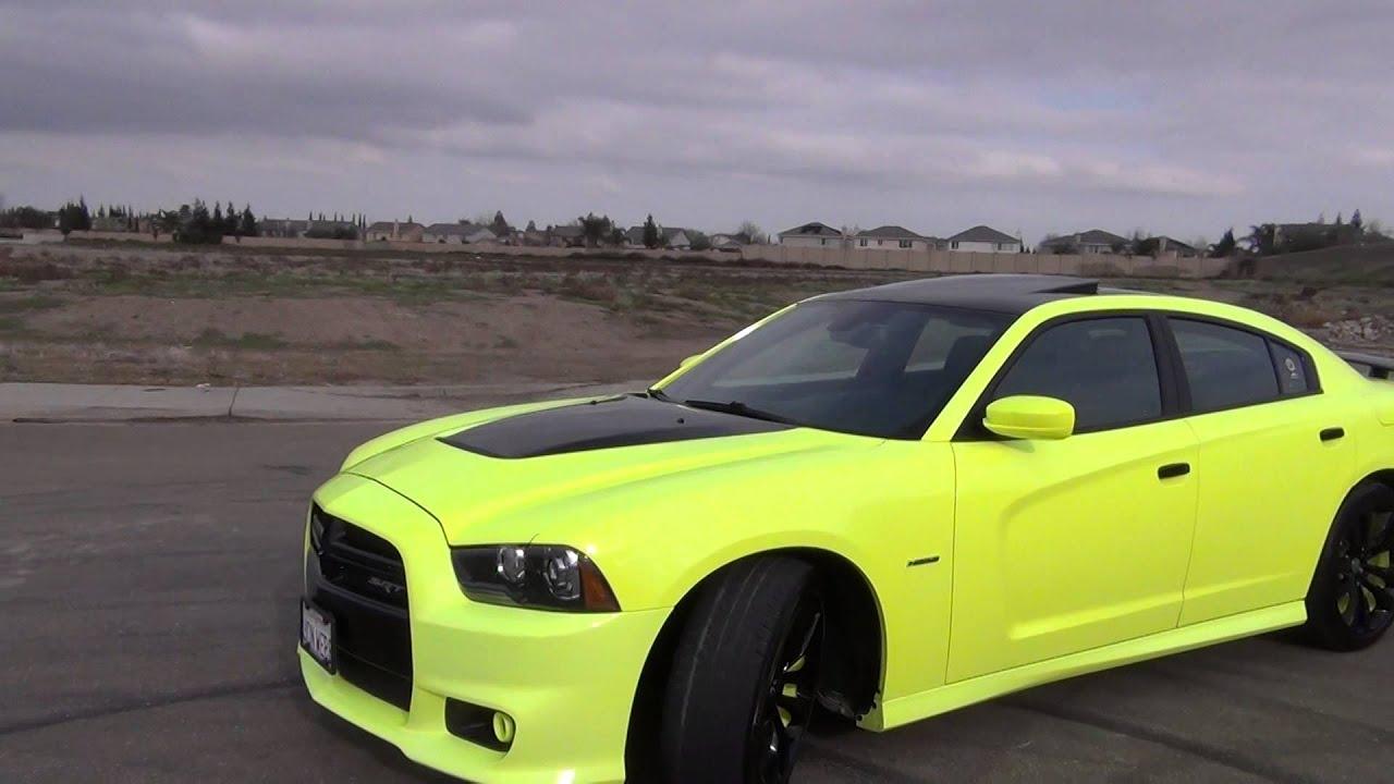 Spray Car Of Car Paint Kia