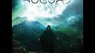 Watch Augury Becoming God video