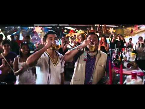 Early Morning Full Song) (chashme Baddoor)(www Krazywap Mobi)   Mp4 Hd video