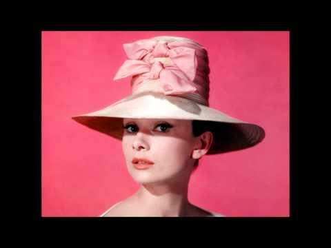 Softly - Armando Trovajoli 14.01.1957 -Band01- Just One Of Those Things
