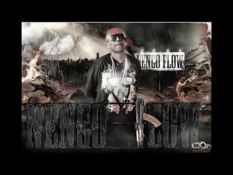 Maldita Droga - Ñengo Flow Ft. Twin Towers Records