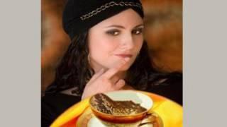 قارئة الفنجان - عبد الحليم حافظ - صوت عالي الجودة