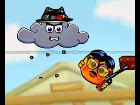 развивающие мультики для детей мультик спасение апельсина серия 59 мультфильм головоломка для детей