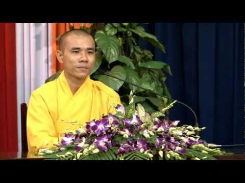 Ánh Sáng Phật Pháp (Kỳ 37)
