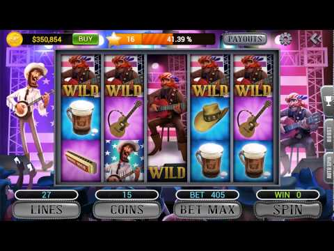 777 Slots – Free Casino Games APK Cover
